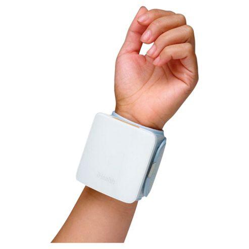 iHealth BP7  Wireless Wrist Blood Pressure Monitor