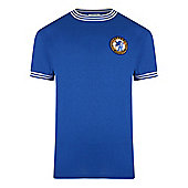 Chelsea 1963 SS Shirt Blue XL
