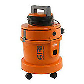 Vax 6131T 3in1 Multivax Carpet Washer Orange