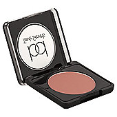 Bd Trade Secrets Velvet Powder Cheek Colour - Fruity