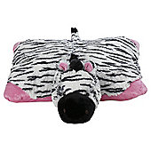 Pillow Pets Zebra
