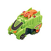 VTech Switch & Go Dinos Turbo - Spur The Stegosaurus