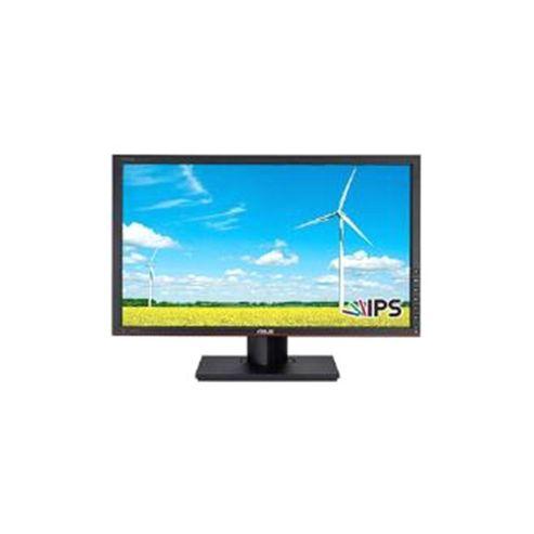 Asus PA238Q (23 inch) LCD Monitor - 50000000:1 250cd/m2 1920x1080 6ms DVI-D HDMI VGA