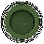 Humbrol Enamel No226 - 14ml