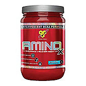 BSN Amino X 30 servings - Green Apple
