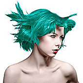 Manic Panic High Voltage Hair Color Siren's Song