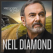Neil Diamond - Melody Road