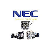 NEC Replacement Lamp for NP300/NP400/NP500/NP600 and NP500W Projectors