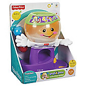 Fisher-Price Laugh & Learn Count & Colour Gumball