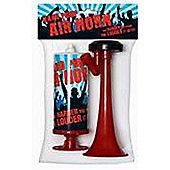 Hand Pump Air Horn