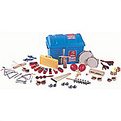 Performance Percusson KS1 28 Player Percussion Set