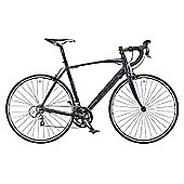 Claud Butler Torino SR5 56cm Black Road Bike