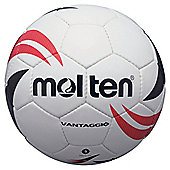 Molten Football School Matchball Size 5