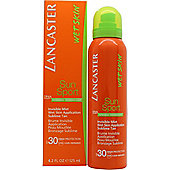 Lancaster Sun Sport Wet Skin Invisible Mist 125ml SPF30
