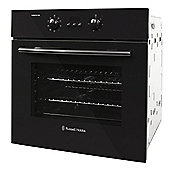 Russell Hobbs Built In Multifunction Electric Oven