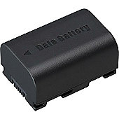 JVC Standard Battery for Everio Camcorder