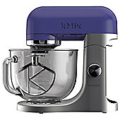 Kenwood K-Mix Kitchen Machine Blue