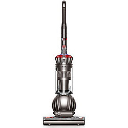 DC41I independent Bagless Upright Vacuum