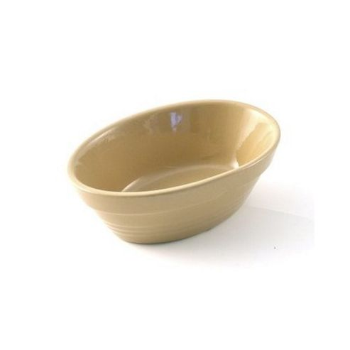 Mason Cash No.1 Oval B/Dishes 145mm