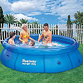 Bestway 10ft Fast Set Pool