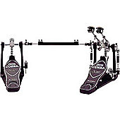 Tama HP900PSW Iron Cobra Power Glide Double Pedal
