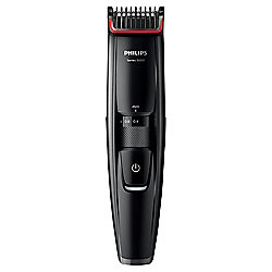 Philips BT5200 Beard Trimmer