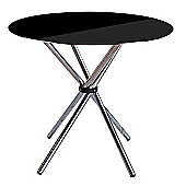 Premier Housewares Dining Table