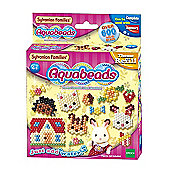 Sylvanian Families Aquabeads Theme Refill Pack
