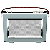 Goodmans Oxford DAB/DAB+/FM Radio, Sky
