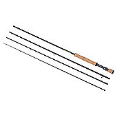 Shakespeare Sigma Fly 5WT 8.6ft Rod