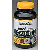 Ultra Garlite Sus. Rel. 1000mg Odourless Garlic