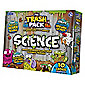 The Trash Pack Science