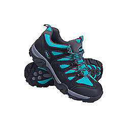 Cannonball Kids Walking Shoes ( Size: 3 )