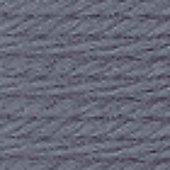 Anchor Tapestry Wool 10mt 8900