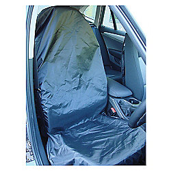 Universal Water Resistant Front Seat Protectors