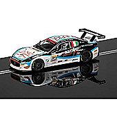 Scalextric Slot Car C3602 Maserati Trofeo
