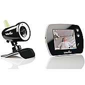 Babymoov Touch Screen Video Baby Monitor