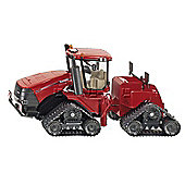 Case IH Quadtrac - Scale 1:32 - Siku
