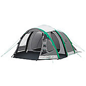 Easy Camp 5 Man Tornado 500 Tent