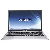 "ASUS X550CA, 15.6"" Notebook, Intel Core i3, 6GB RAM, 1TB - Black"