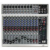 Peavey PV 14 USB Mixer
