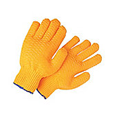 Briers Bo057 Kriss Kross Glove Large