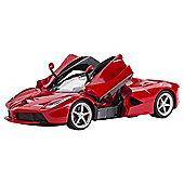 Remote Control 1:14 La Ferrari Car