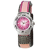 Kahuna Ladies Strap Watch K1M-3006L
