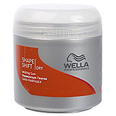 Wella Professionals Shape Shift