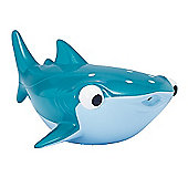 Disney Pixar Finding Dory Bath Squirter - Destiny