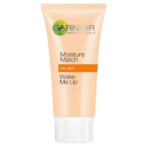 Garnier Moisture Match Skin Boosting