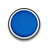 Stargazer Neon Eye Dust - Blue (204)