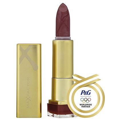 2 for £12 on selected Max Factor cosmetics