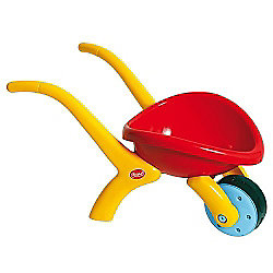 Gowi Toys 557-53 Wheelbarrow